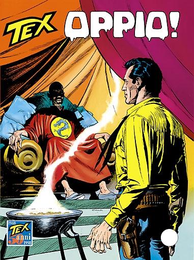 Tex Vol 1 451
