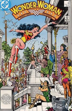 Wonder Woman Vol 2 14.jpg