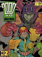 2000 AD Vol 1 559
