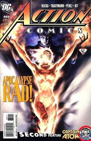 Action Comics Vol 1 889.jpg