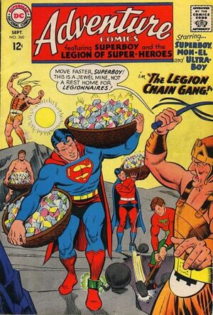 Adventure Comics Vol 1 360.jpg