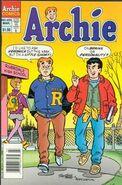 Archie Vol 1 433