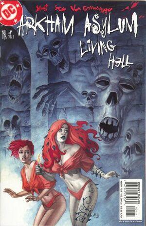 Arkham Asylum Living Hell Vol 1 5.jpg