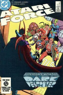 Atari Force Vol 2 5.jpg