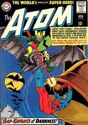 Atom Vol 1 22.jpg