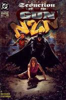 Batman Seduction of the Gun Vol 1 1