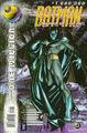 Batman Shadow of the Bat Vol 1 1000000