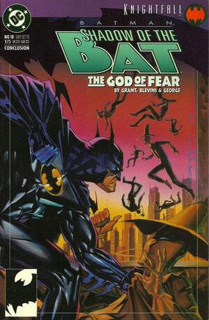 Batman Shadow of the Bat Vol 1 18.jpg