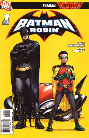 Batman and Robin Vol 1 1.jpg