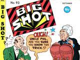 Big Shot Vol 1 93
