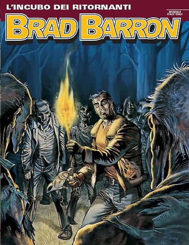 Brad Barron Vol 1 13
