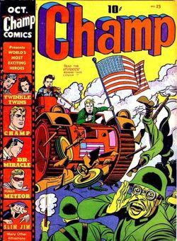 Champ Comics Vol 1 23.jpg