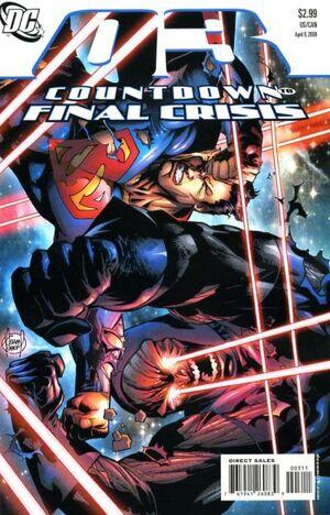 Countdown to Final Crisis Vol 1 3.jpg