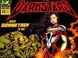 Darkstars Vol 1 23
