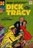 Dick Tracy Vol 1 113