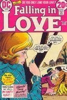 Falling in Love Vol 1 138