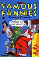 Famous Funnies Vol 1 113