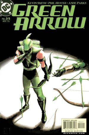 Green Arrow Vol 3 14.jpg