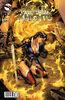 Grimm Fairy Tales Presents Realm Knights Vol 1 4-B.jpg
