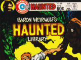 Haunted Vol 1 68