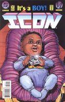 Icon Vol 1 24
