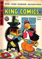 King Comics Vol 1 69