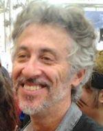 Mauro Laurenti