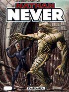 Nathan Never Vol 1 192