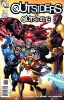 Outsiders Vol 4 38