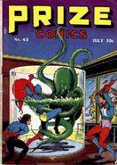 Prize Comics Vol 1 43