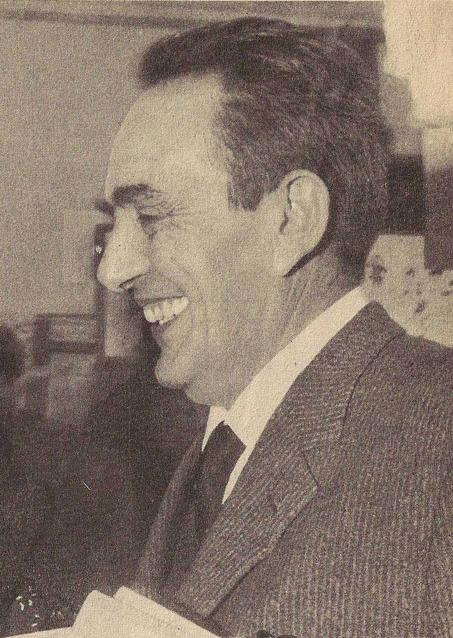 Rino Albertarelli