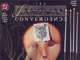 Sandman Vol 2 38