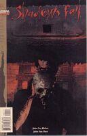 Shadows Fall Vol 1 4