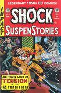 Shock SuspenStories Vol 3 14