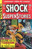 Shock SuspenStories Vol 3 14