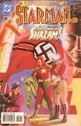 Starman Vol 2 39