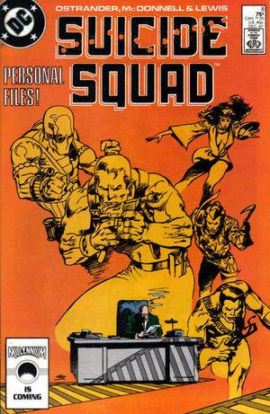 Suicide Squad Vol 1 8.jpg