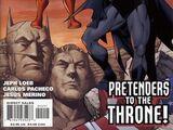 Superman/Batman Vol 1 14