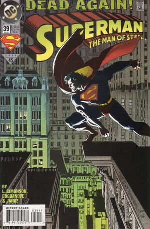 Superman_Man_of_Steel_Vol_1_39.jpg