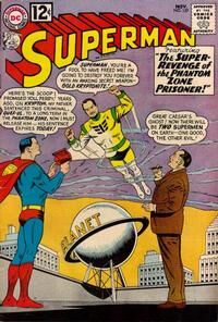 Superman Vol 1 157.jpg
