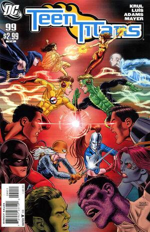 Teen Titans Vol 3 99.jpg
