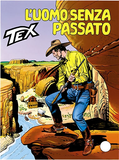 Tex Vol 1 423
