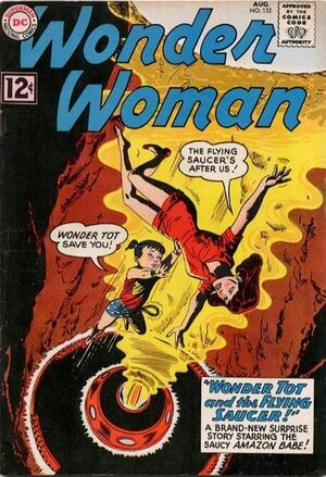 Wonder Woman Vol 1 132.jpg