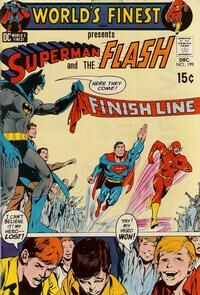 World's Finest Comics Vol 1 199.jpg