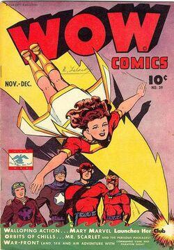 Wow Comics Vol 1 39.jpg