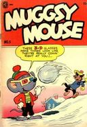 A-1 Comics Vol 1 99