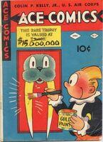 Ace Comics Vol 1 61