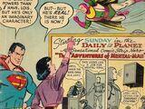 Action Comics Vol 1 196
