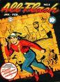 All-Flash Vol 1 8