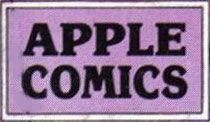 Apple-comics-logo.jpg